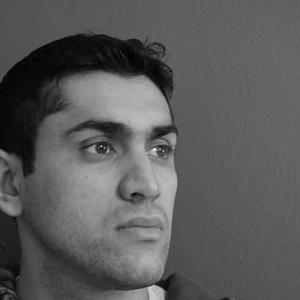 Irfaan Mirza - headshot 3.jpg