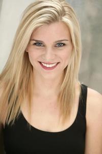 Claire Bryan - HS 6