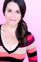 Amanda Menneto - IMG_9606EDIT