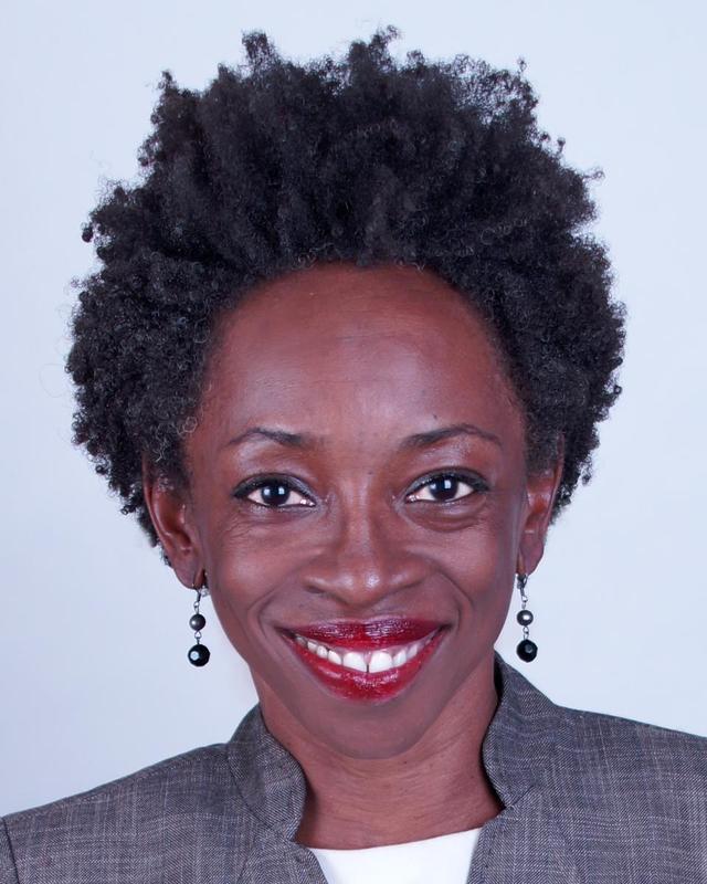 Georgina Elizabeth Okon - DSC02988_8 X 10