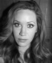 Sarah Kelley - sarah114