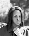 Brittany L. Smith - BrittHeadshotBnW2