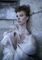 Adele Thurston - 13 - 6_2