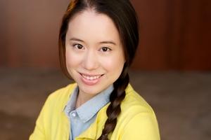 Joy Yao - HS11