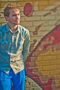 Nick Fehlinger - IMG_2197