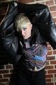 Molly Electro Jackson - Molly Jackosn