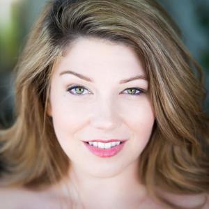 Katherine Cooper - Katherine_Cooper.jpg