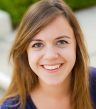 Megan Farber - 8_m.png