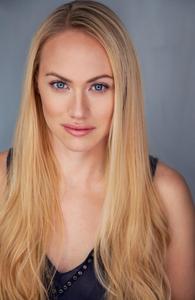 Kelsey Deanne - Kelsey1Final.jpg