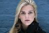 Claire Bryan - Black (HS 2)