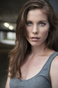 Molly Ratermann - headshot2