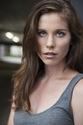 Molly Ratermann - headshot2