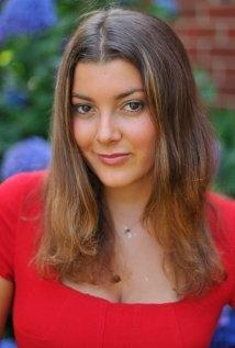 Alessandra Fabiani - MV5BMTU2NDc2NDc3M15BMl5BanBnXkFtZTgwMTc5MTQyMDE@._V1_SX214_CR0,0,214,317_
