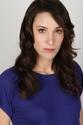 Gabrielle Archambault - 2014-02-16 13.36.33