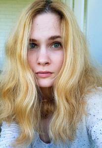 Amber Caldwell - ACheadshot.jpg