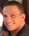 Tony Licari - DSC_1830