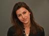 julia khatchikian - DSC_0383