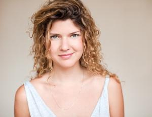 Zoe Metcalfe-Klaw - IMG_1673web