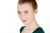 Amy Frear - headshot 1