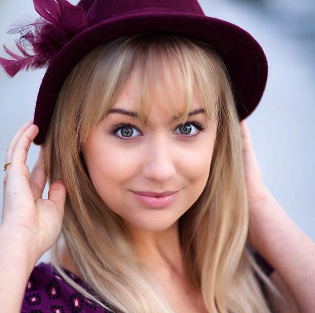 Brooke Coleman - IMG_1736