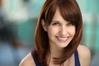 Erin Noelle Watt - ErinSMALL-2