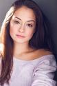 Jessica Devlin - Jessica Devlin