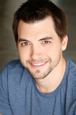 Jake Bowman - 066-JakeB-20141019