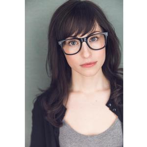 Rachel Neiheisel - Rachel Neiheisel L (1)