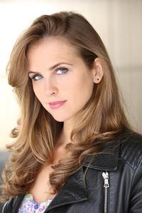 Gabrielle Saran - Gabrielle_Saran_05