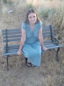 Katrina Murray - 100_0989