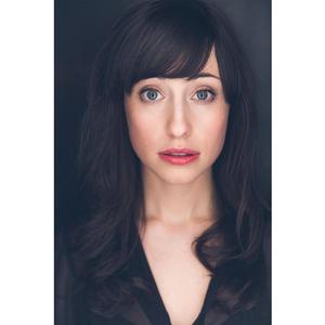 Rachel Neiheisel - Rachel Neiheisel L (3)