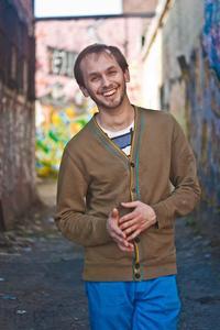 Nick Fehlinger - IMG_2169