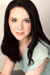 Sarah Daniels - IMG_5302_HR