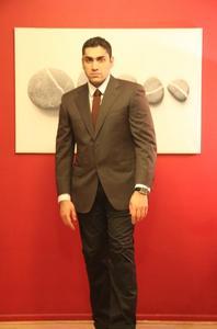 Irfaan Mirza - headshot 9.jpg