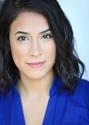 Stephanie Gamonet - Stephanie_Gamonet_2247