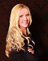 Christina Zivitz - image