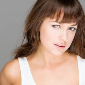 Susanna Merrick - image_7