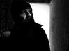 Ciaran Byrne - IMG_8098