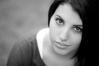 Alyssa Caracciolo - 391461_3928244439013_1885807902_n