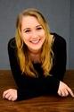 Natalie Scheel -