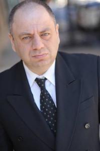 ALEX GALPER - Neutral
