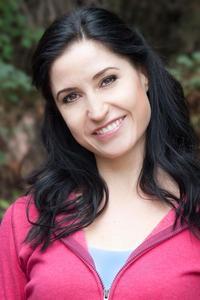 Gabrielle Whittaker - Gabrielle Whittaker 4