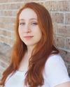 Lauren Erwin - Lauren Erwin Headshot 3