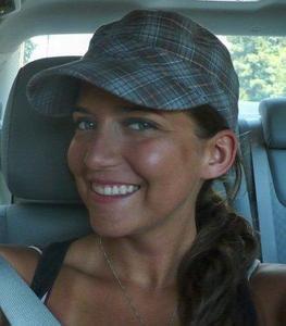 Brittany Lloyd - Casual Photo 2
