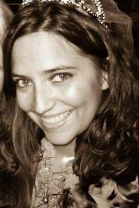 Brittany Lloyd - Casual Photo 3