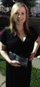 Elizabeth Smothers - Elizabeth_Smothers_931-538-9088_Full