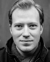 Jared McLean - printad3-resume
