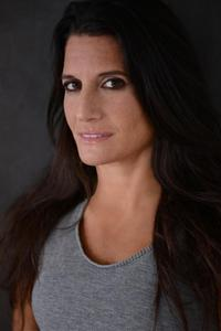 Michelle Lamelza - HS.jpg