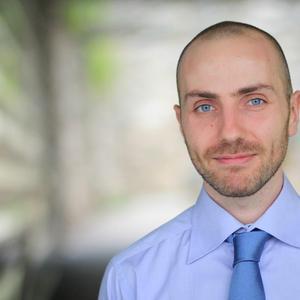 Yohan Belmin - headshot_new_yohan_belmin_5.jpg