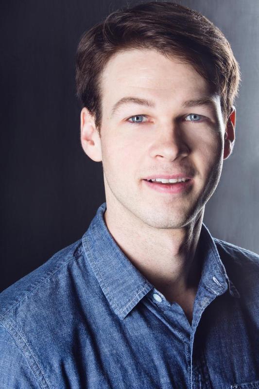 Aaron Matteson - AaronMattesonWEBVersion-001